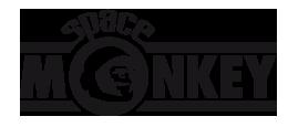 logo_spm_1