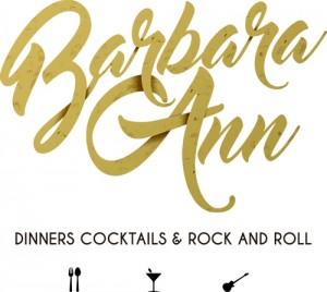 logo-barbara_ann